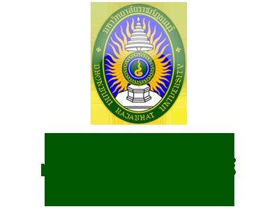 โรงเรียนสาธิตมหาวิทยาลัยราชภัฏธนบุรี สมุทรปราการ
